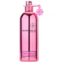 Montale Pretty Fruity