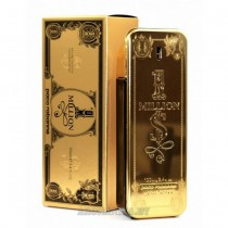Paco Rabanne 1 Million $ (Dollar)
