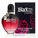 Paco Rabanne Black XS L`Exces for Her