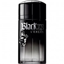 Paco Rabanne Black XS L`Exces for Him