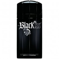 Paco Rabanne Black XS for Him