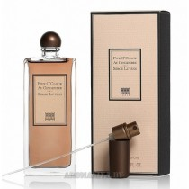 Serge Lutens Five O`Clock Au Gingembre