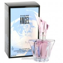 Thierry Mugler Angel Pivoine Garden of Stars