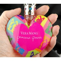 Vera Wang Princess Power