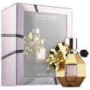 Viktor&Rolf Flowerbomb Gold Edition