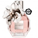 Viktor&Rolf Flowerbomb Holiday Edition