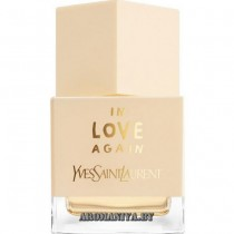 Yves Saint Laurent In Love Again La Collection