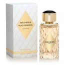 Place Vendome Edp