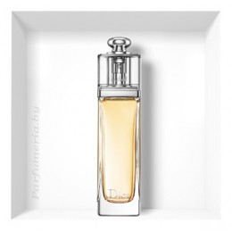 Addict Eau de Toilette