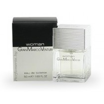 GianMarco Venturi Woman EDT