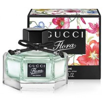 Gucci Flora by Gucci Eau Fraiche New